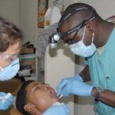 Zánět dásní – babské rady
