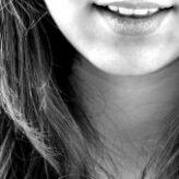 Trnutí zubů