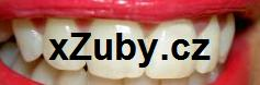 Zdravé zuby a chrup i dětské zuby